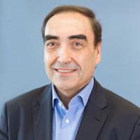 Josep Ribas Bioiberica