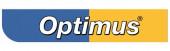 Bioiberica Optimus Logo