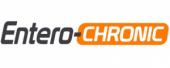 Entero Chronic Bioiberica Logo