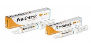 proenterictriplex Bioiberica