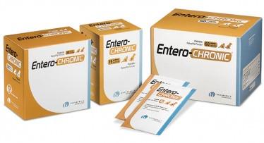 entero_chronic_bioiberica