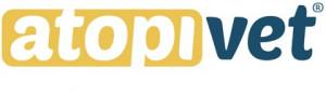 Bioiberica Atopivet logo