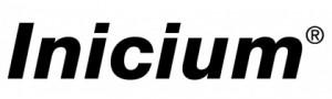 Bioiberica Inicium logo
