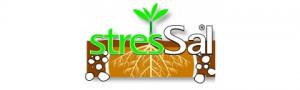 Bioiberica Stressal logo