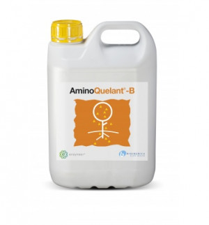 Bioiberica Aminoquelant B