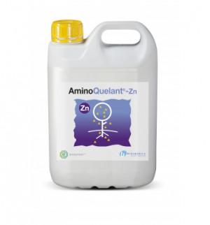 Bioiberica AminoQuelant- Zn