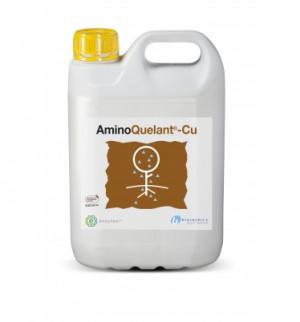 Bioiberica AminoQuelant-Cu