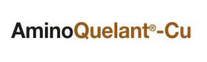 Bioiberica AminoQuelant-Cu Logo