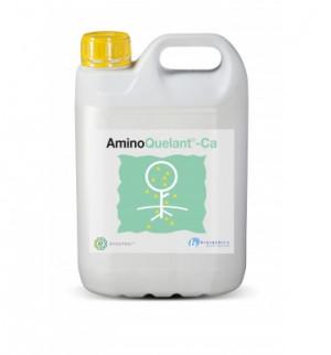 Bioiberica AminoQuelant - Ca