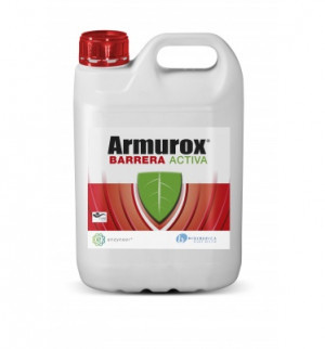 Bioiberica Armurox