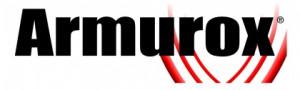 Bioiberica Armurox logo