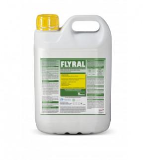 Bioiberica Flyral