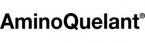 Bioiberica Aminoquelant Range Logo