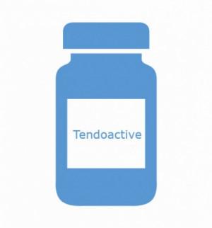 tendoactive formulacion bioiberica