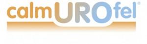 Calmurofel logo