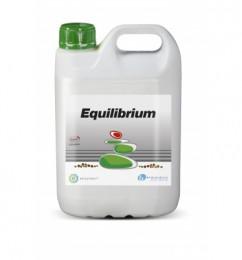 Bioiberica Equilibrium