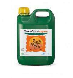 Terra-Sorb organic