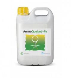Bioiberica AminoQuelant-Fe