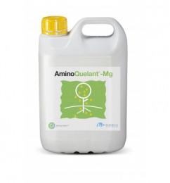 Bioiberica AminoQuelant® - Mg