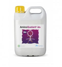 Bioiberica AminoQuelant - Mn