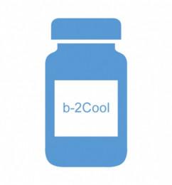b2cool Bioiberica