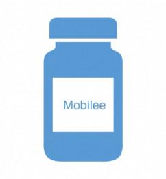 Mobilee Bioiberica