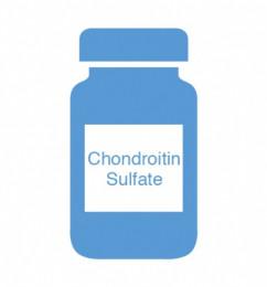 chondroitin sulfate bioiberica